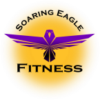 Soaring Eagle Fitness